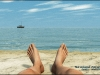 Les vacances c'est le pied ! 2