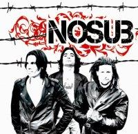 nosub_zicos_0