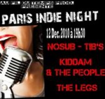 12-12-10_paris_indie_night