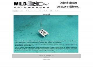 wild-catamarans