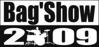 bag-show-2009-logo