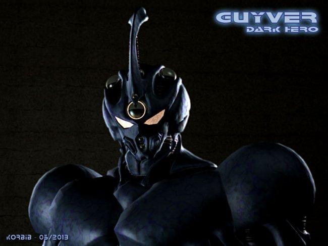 guyver_dark_hero