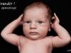 arthur-2-semaines