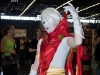 15_japan_expo_2013