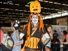 18_japan_expo_2013
