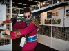 20_japan_expo_2013