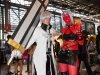 28_japan_expo_2013
