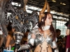 32_japan_expo_2013