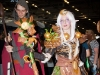 33_japan_expo_2013