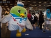 09_japan_expo_2014