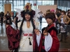 21_japan_expo_2014