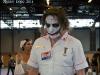 Nurse Joker