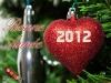 coeur 2012