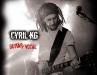 cyril-photo-pres