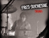 fred-photo-pres