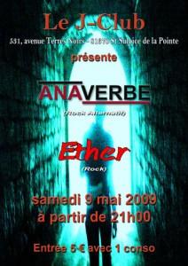 anaverbe-jclub090509