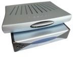 free-freebox-hd-2-cote