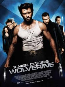 xmen-origine-wolverine